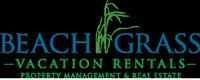 Beach Grass Vacation Rentals