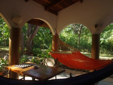 Casa Kalana Luxury Vacation Rentals