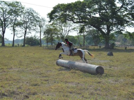 Costa Rica Equestrian Vacations – Horseback Riding