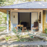 Vida Verde - Avellanas Guest House