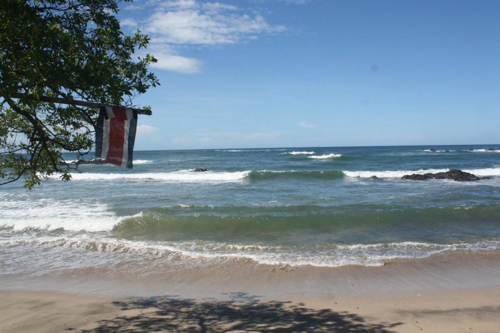 Vista Bela Playa Callejones