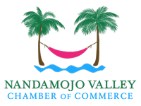 The Nandamojo Valley Listing Directory
