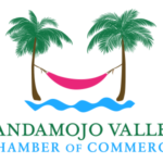 Nandamojo Valley CC