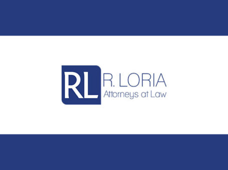 R. Loria Abogados – Law Firm