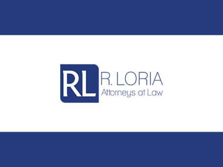 R. Loria Abogados