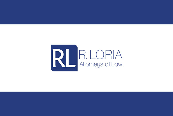 R. Loria Abogados - Law Firm