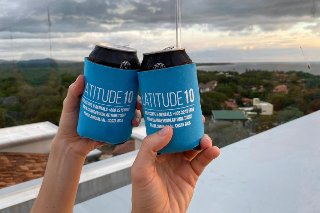 Latitude 10 Costa Rica Rentals and Real Estate